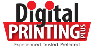 Digital Printing Plus