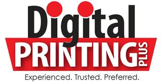 Digital Printing Plus
